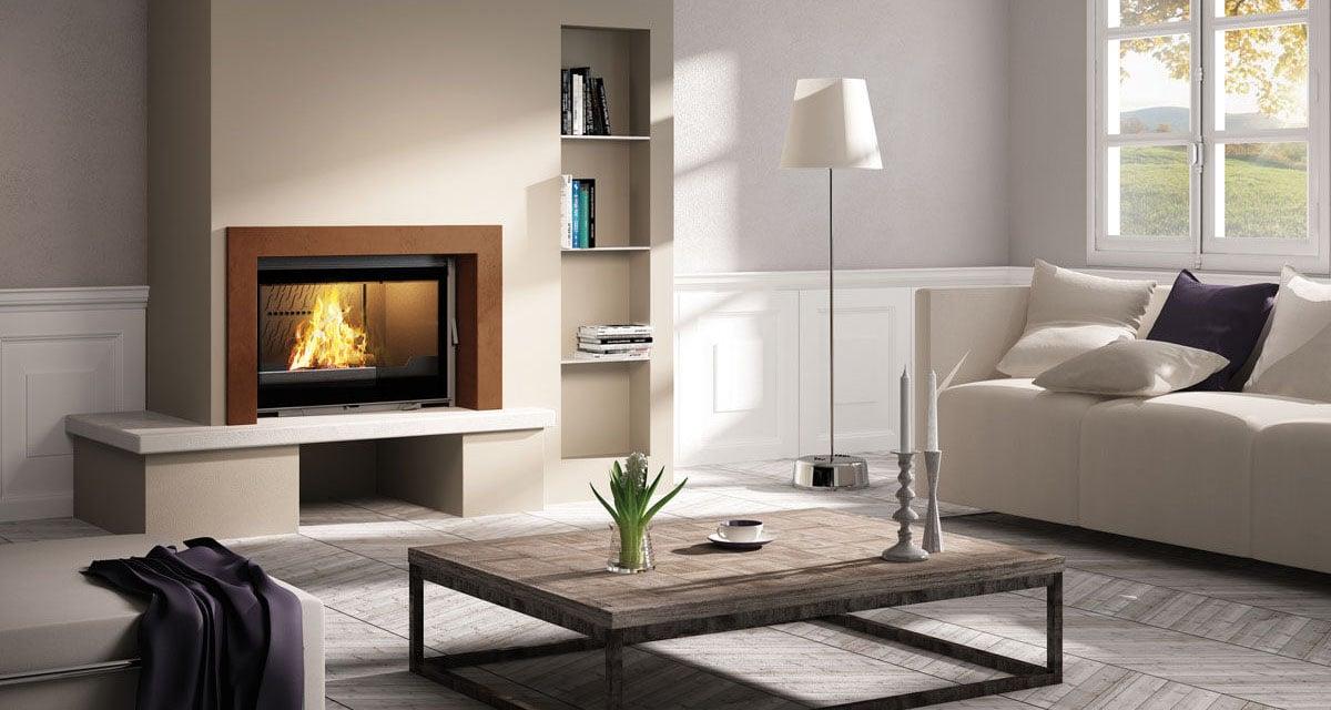 barascud la foire de b ziers barascud. Black Bedroom Furniture Sets. Home Design Ideas